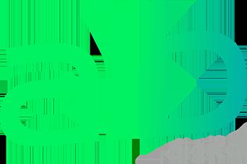 Albertti Marketing Digital